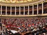 DR - Assemblée nationale
